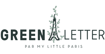 Greenletter